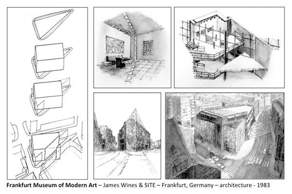 frankfurt museum of modern art on the national design awards gallery