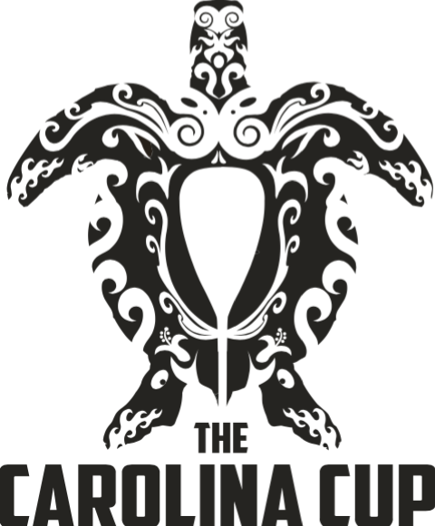 Annabel Anderson New Zealand Standup Paddleboard NC Press Release Robert B Butler The Carolina Cup Blockade Runner  wrightsville beach north carolina Paddle For Equality
