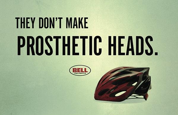 Bell Super 2R Helmet Impact Testing 6e0a2af103aaf90126537b344f22841f