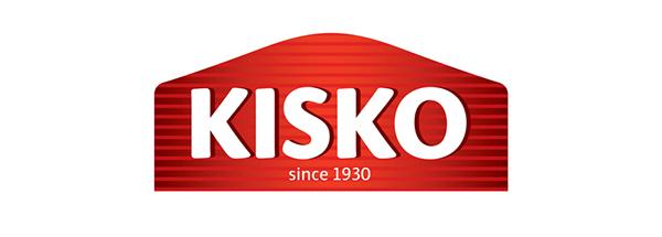 vinegar vinegar design logo kisko aceto balsamico badel