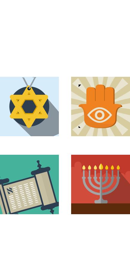 app religion ios iphone 6 social buddhism judaism Christianity islam faith belief