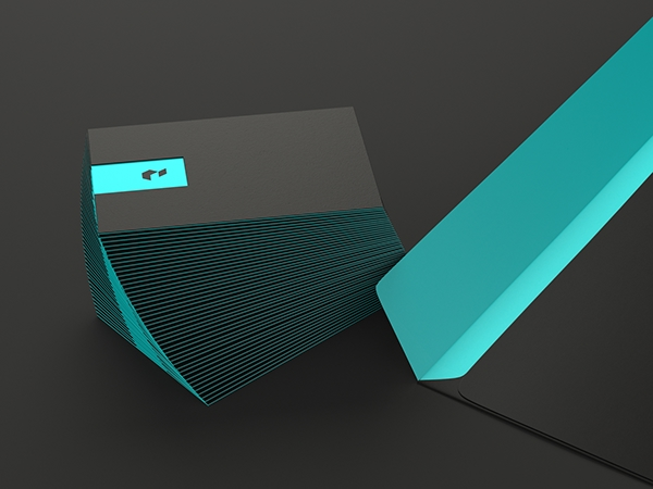 box brain neuromarketing blackbox Neurodesign applied science black
