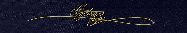 MACTIVO CAPS EDICION 2