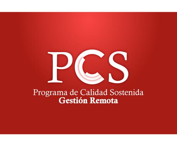 logo Logotipo fidesconsultores.com