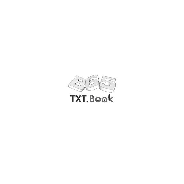 pack design explay logo