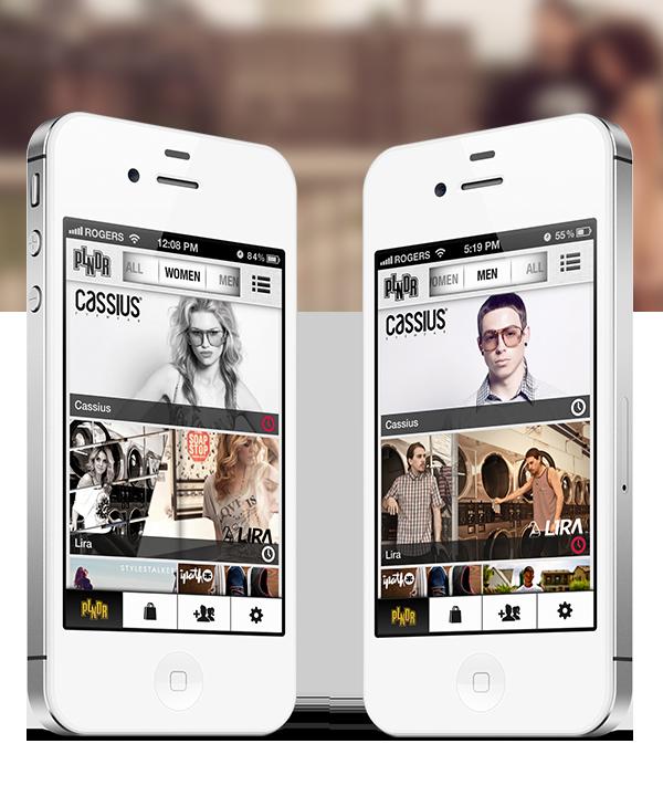 siri yükleme – Elma Bülteni – iPhone | iPad | iPod | Mac | Apple