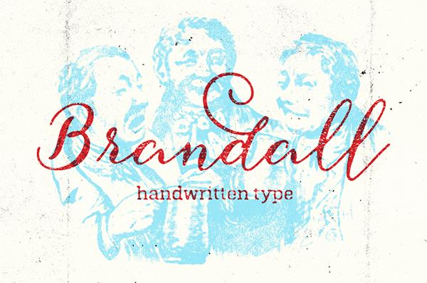 natural hand-lettering handwriting handwritten Classic elegant wedding vintage ornament