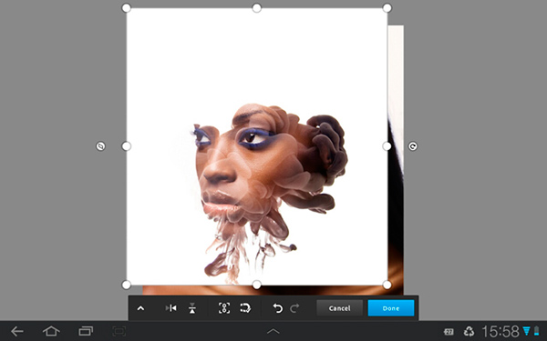 scargar adobe photoshop touch for phone gratis