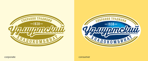 Brand Development,packaging design,Corporate Identity,rento brand,soviet brand,brand strategy