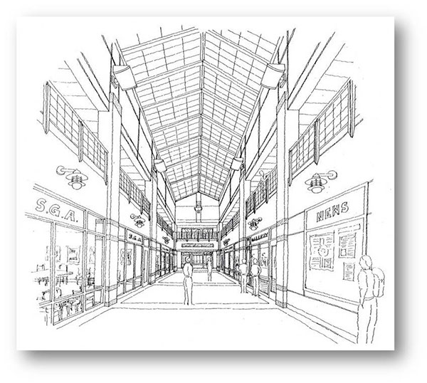 Basic Architectural Drawings Architectural Drawings
