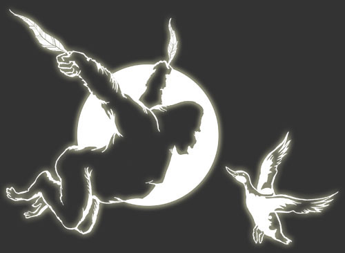 Donkeyshines Robot Penguin Donkey Pegasus Bat and Rat Squirrels Flying Jesus Turtle Gorilla and Duck Monkey and Bulldog Skunk! Pterodactyl Birdcage Nessie in a Fishbowlll Dino Volleyball Octopus Web black cats Seal Samurai T-Shirt Design