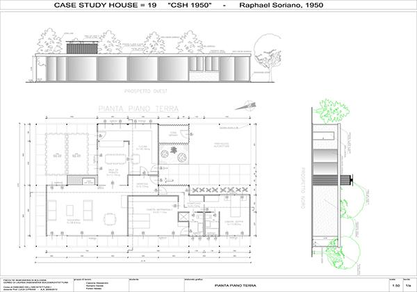 stakeholder analysis case study.jpg