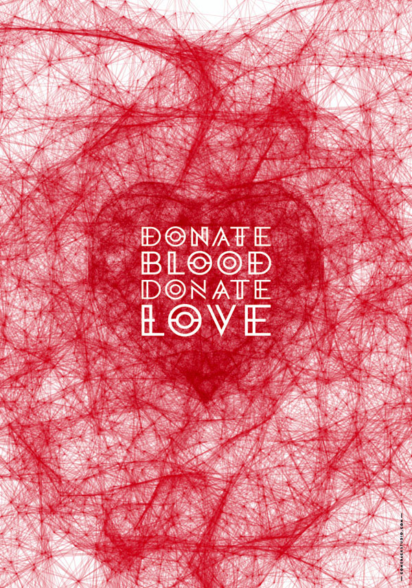 donate essays C organ donation benefits both the donor's family and the recipients 1 if you do donate your organs, your family and the people who receive your organs might benefit in a similar way like this family.