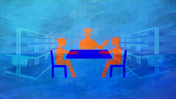 metaflo Startup startups video animated after effects Illustrator