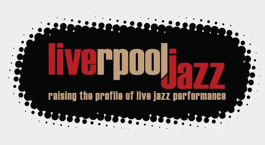 Liverpool Jazz