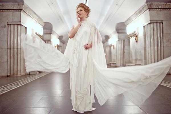 Potapova Nikiforova Eliseeva Kunda Ogorodnicova Umkhaev