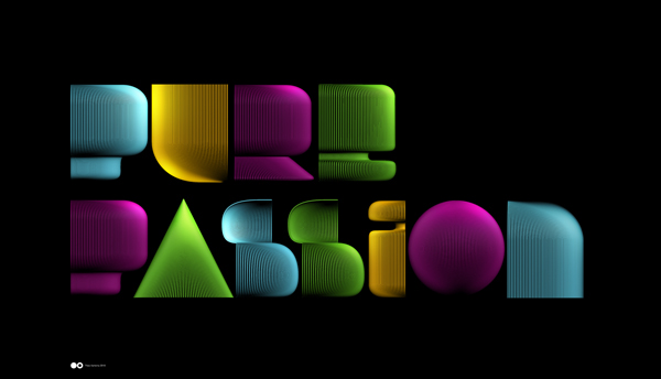 theo aartsma personal Client 3D photoshop