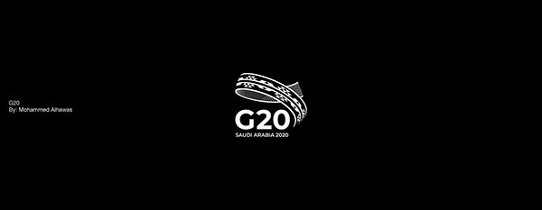 LOGOS 2021 | شعارات عربية ٢٠٢١
