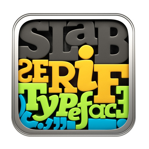 pavel kulinsky 3D can cans typocans typosalad font type visual Visual Communications 3D typography lettering 3D Type 3D Font Render package Pack brand letters letter Moscow Russia russian design creative