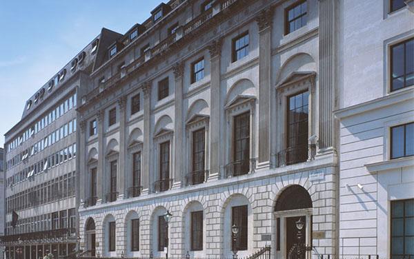 Historice Buildings Concervation Converstion Refubishment