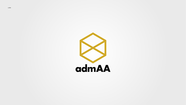 ADMAA Is An Abbreviation Of Art Design And Media Alumni Association It Represents The Graduate Student Body From School