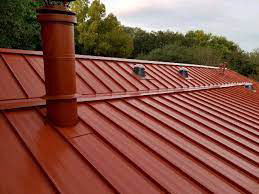 blackburn Nottingham roofing