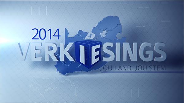 voting dagbreek birthmark Graphics Package Logo build blue intro