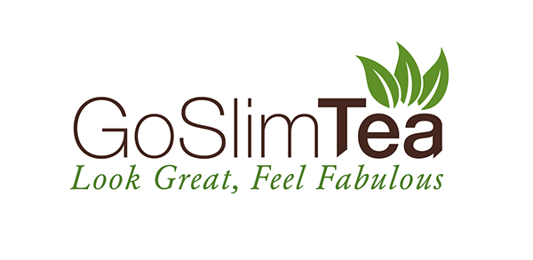 Go Slim Tea on Behance