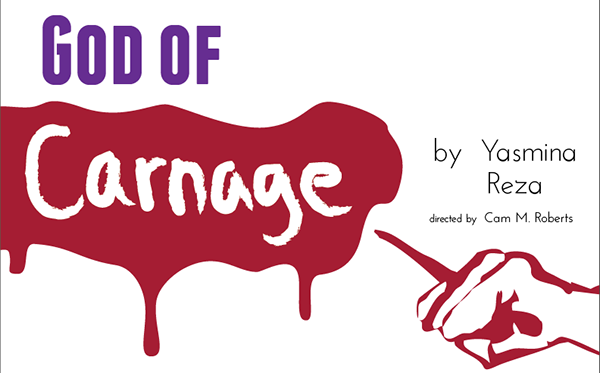 a review of yasmina rezas the god of carnage