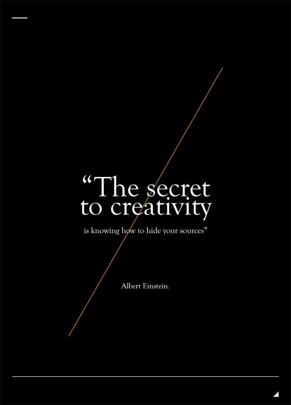 Graphic design careers in austin tx