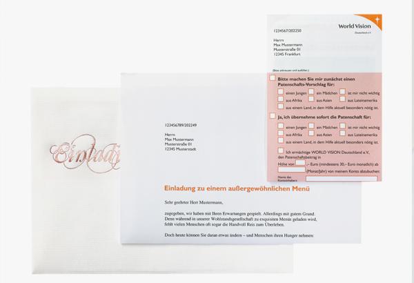 mailing social