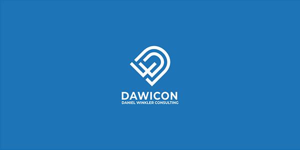 Logofolio vol.3   @azonix_designer