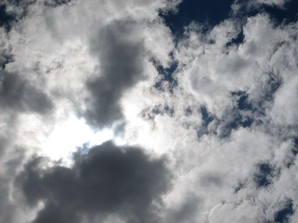 Contexture - 2 andrea roccioletti www.p-ars.com p-ars