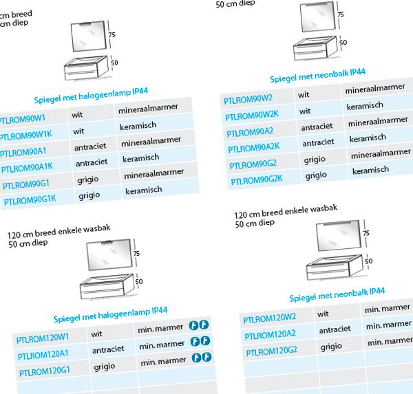 jeroen rijpstra brochure Van der Let & Partners Identity