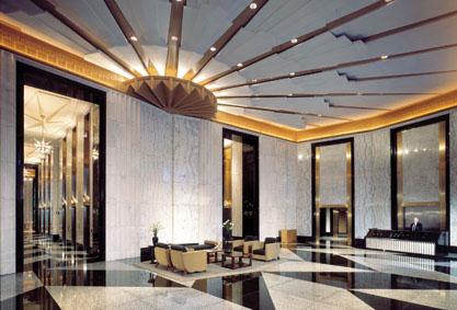 Kennedy covington charlotte nc on behance - Interior design jobs in charlotte nc ...
