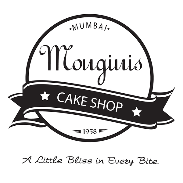monginis Monginis is a number 1 cake brand in india and has a very extensive network of 480 exclusive cake shops spread across 12 major cities in india, in additional to extensive coverage of over 15,000 retailers selling monginis branded products.