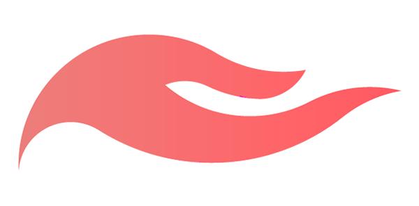 Logo Proporção Áurea/Número de Ouro