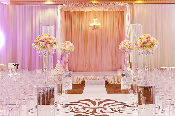 Custom Entrance For A Wedding The Terrace Banquet Hall Images Frompo