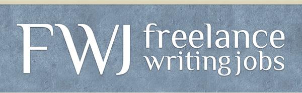freelance writing philippines
