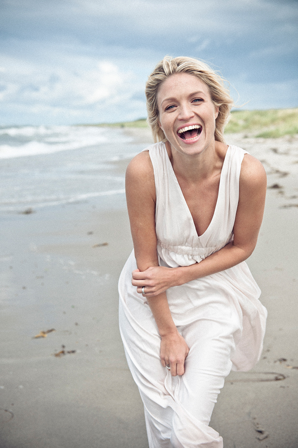 schaumburg christian personals Schaumburg dating: browse schaumburg, il singles & personals your one stop for singles in the prairie state of illinois it's the perfect way to see who is single in illinois, what we're all about, and it's free.
