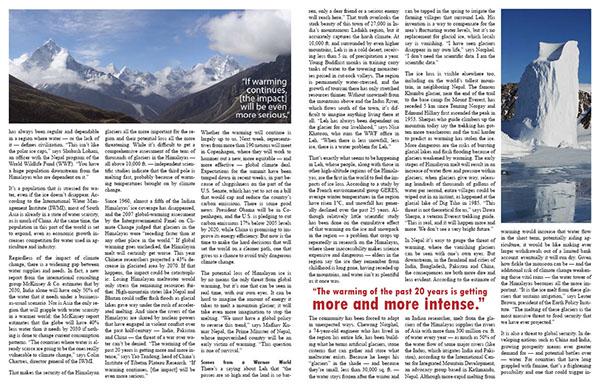 Time magazine hiroshima photo essay