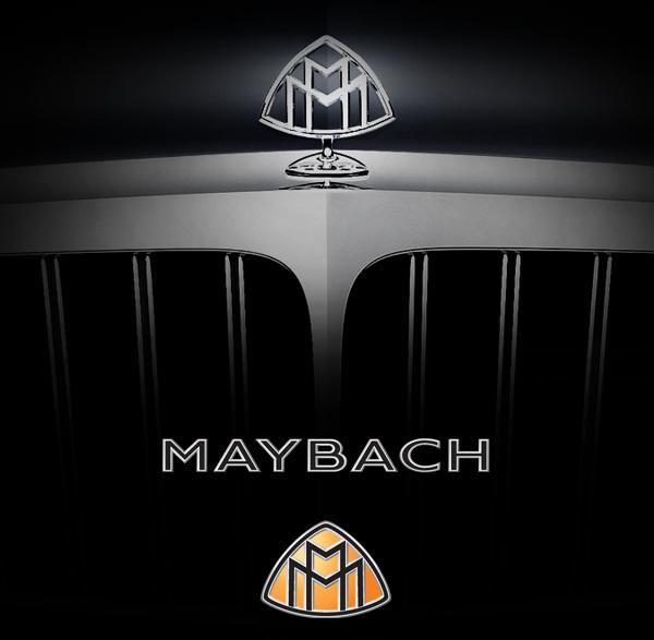 Maybach Manufaktur ios app luxury car Auto Entertainment images dream mercedes