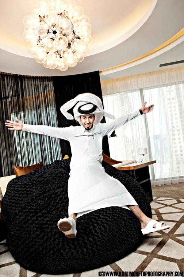 ... abaya 2012 design for abaya 2012 design abaya 2012 2012 abaya abaya