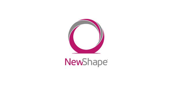 logos,brands,Logo Design,logofolio,logo collection