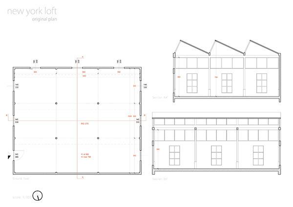 Plan maison 300m2 les plans photo 3d projet plan de for Plan maison 300m2
