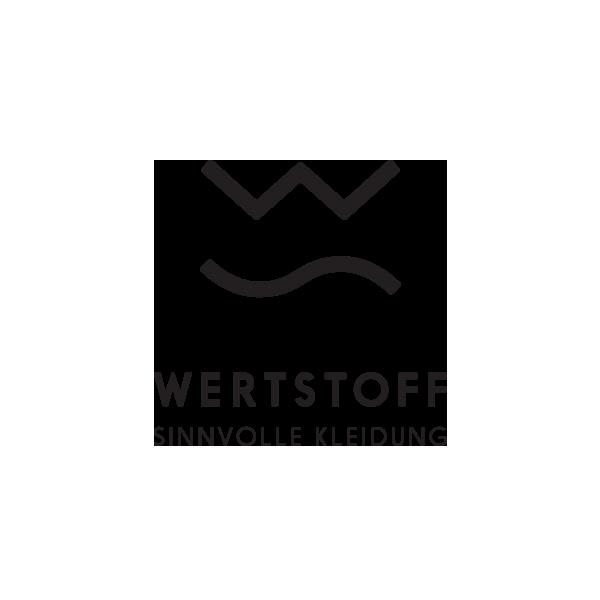 Logotype sustainable fashion