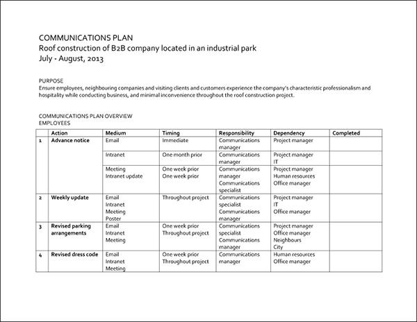 Communication in nursing essay plan
