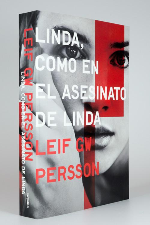 book design book cover editorial barcelona spain