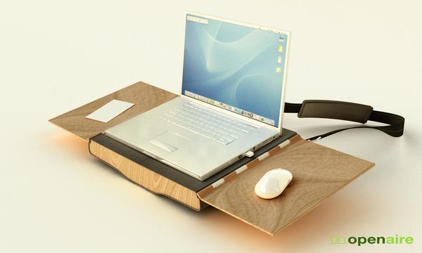 Laptop Computer case Work  portability