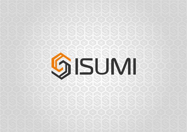 branding project identity logo